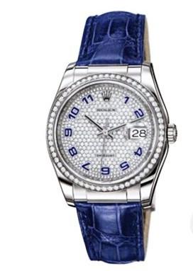 高仿沛纳海手表价格多少钱?