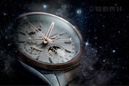 怎么选择高仿手表,如何鉴别好坏?