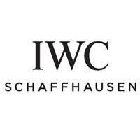 万国表 IWC