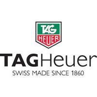 泰格豪雅表 TAG Heuer