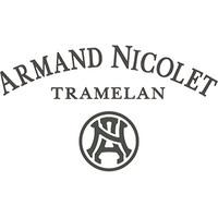 艾美达 ARMAND NICOLET