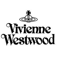薇薇安·威斯特伍德 VIVIENNE WESTWOOD
