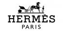 爱马仕 Hermès