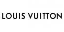 LV 路易·威登 Louis Vuitton